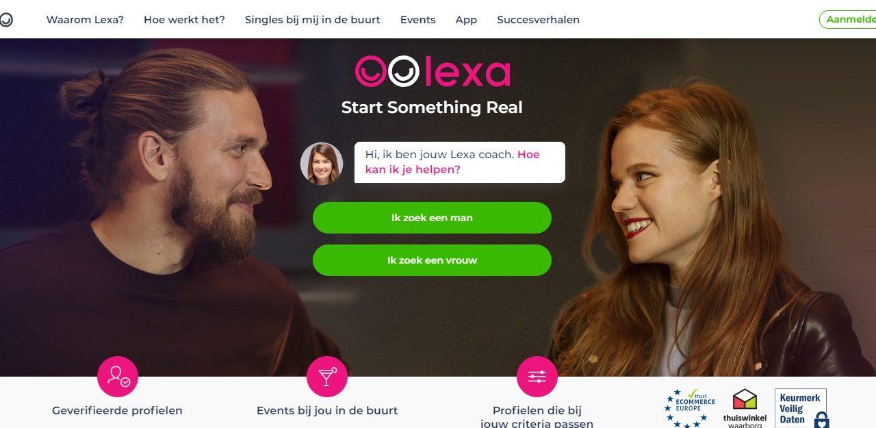 lexa dating reclamenova mjesta za upoznavanje 2014