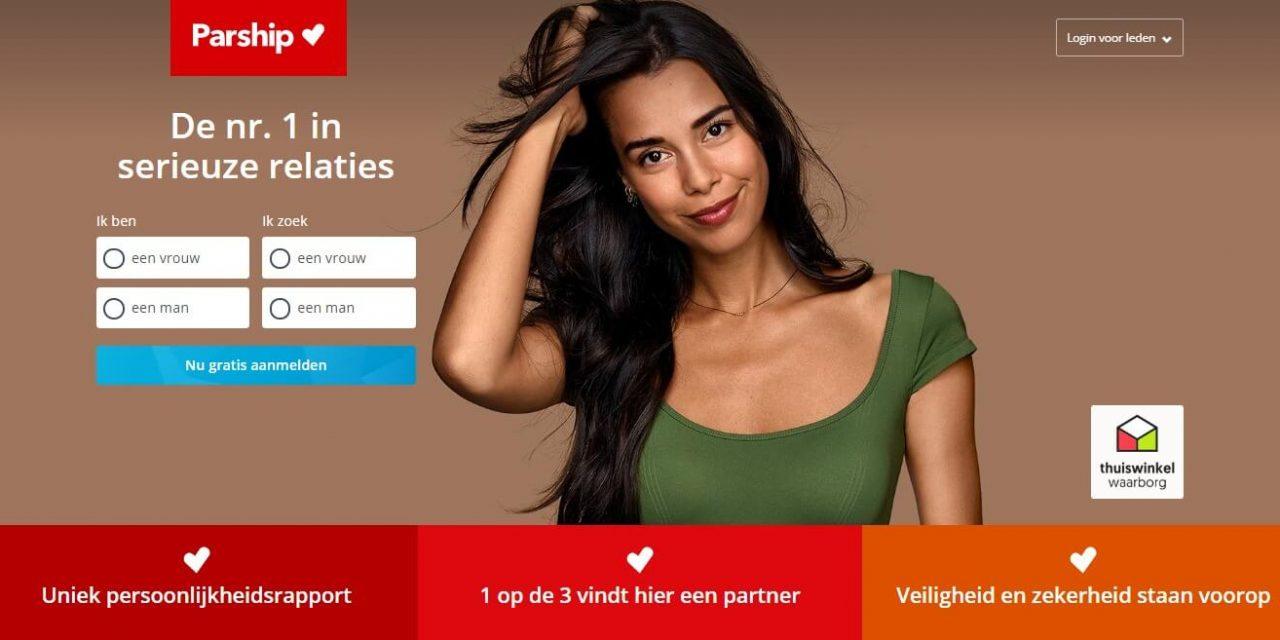 Dating hoger opgeleiden belgie